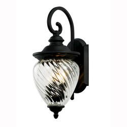 Rope Lights Menards Gorgeous Outdoor Lights Tristan 2 Light 17 12 Menards  Aplik  Pinterest 2018