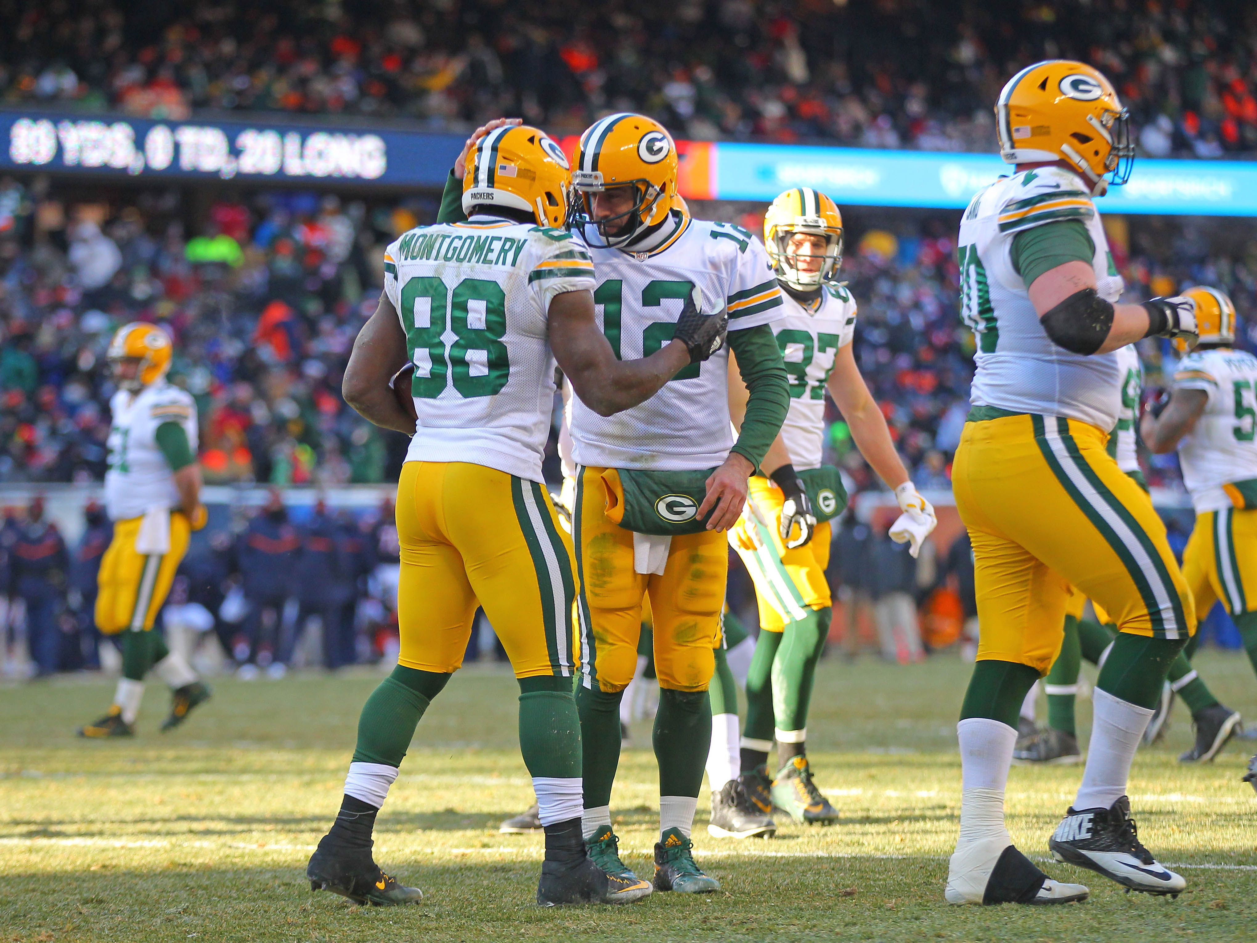 2016-12-18T215852Z_124102878_NOCID_RTRMADP_3_NFL-GREEN-BAY-PACKERS-AT-CHICAGO-BEARS.jpg (4080×3060)