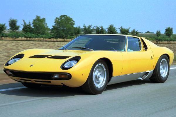 d3d1082f9dd blogAuriMartini  Os carros mais bonitos do mundo
