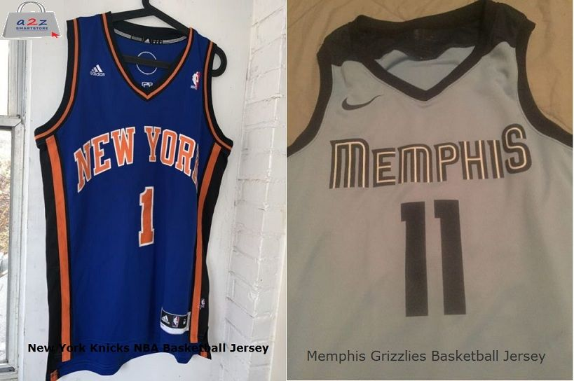 Browse store A2ZSmartstore for the latest Youth NBA Basketball gear ... 7e03f7cec