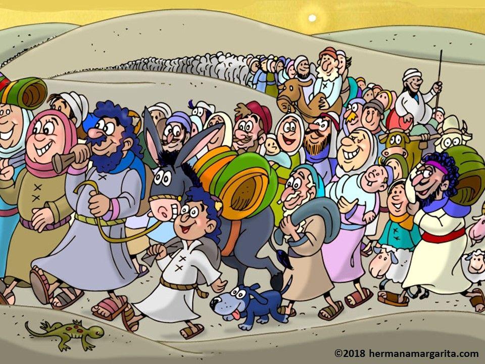Bibbia Bambini ~ Oltre fantastiche idee su mosè per bambini su