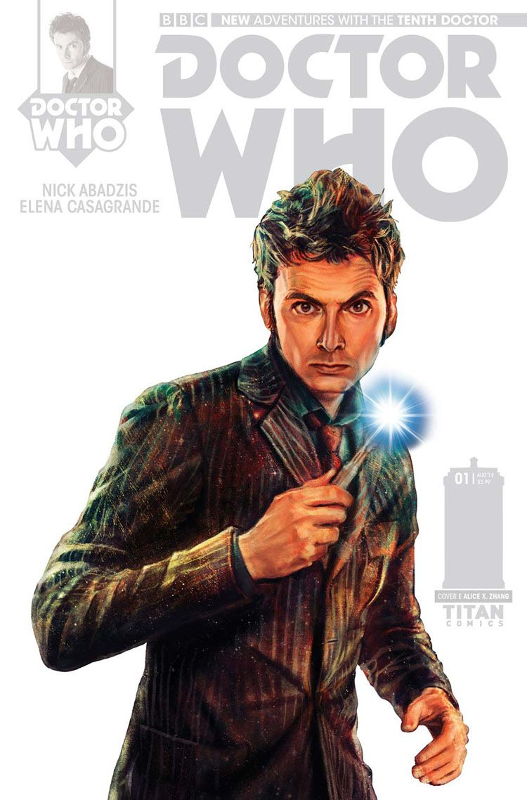 doctor-who-cover-06.jpg (750×1138)