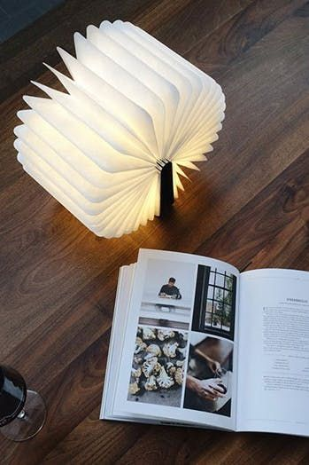 "Shark Tank Book Light Pleasing The Best ""Shark Tank"" Products Of All Time  Shark Tank Shark Tank Decorating Inspiration"