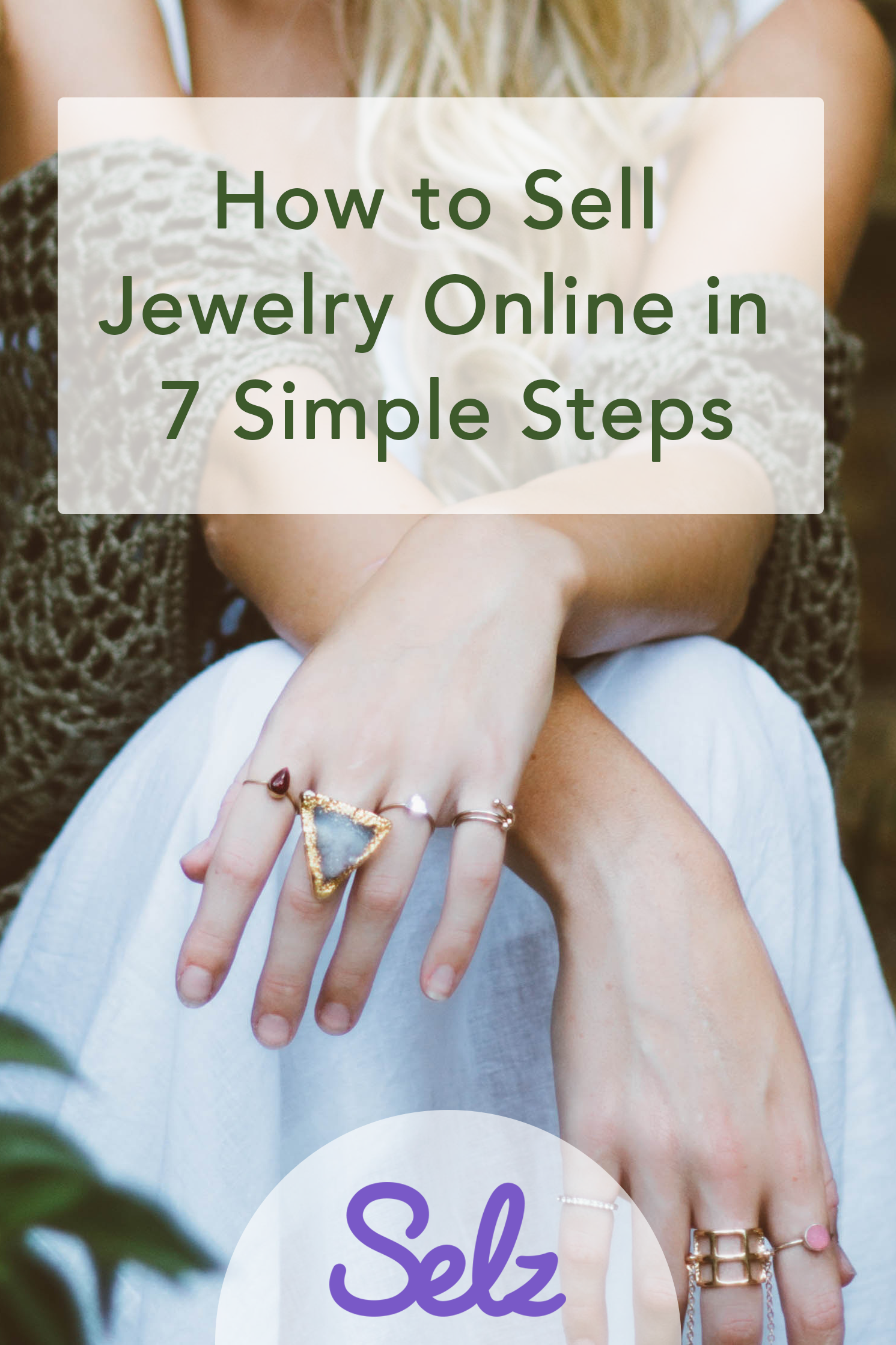19++ Where to sell my handmade jewelry online information