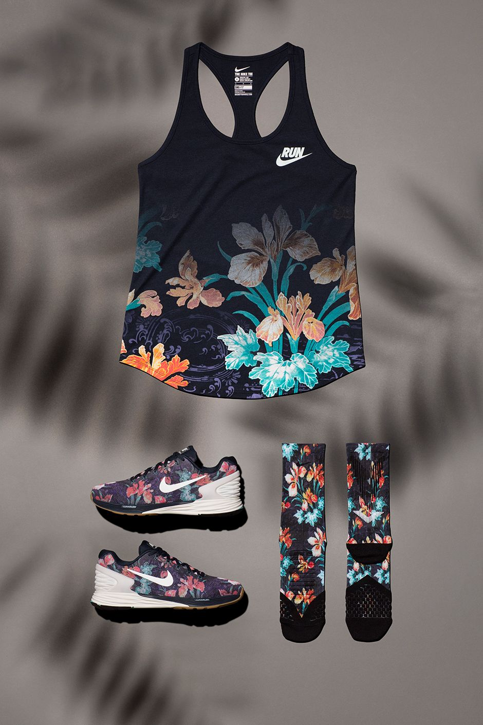 nike-photosynthesis-pack-8