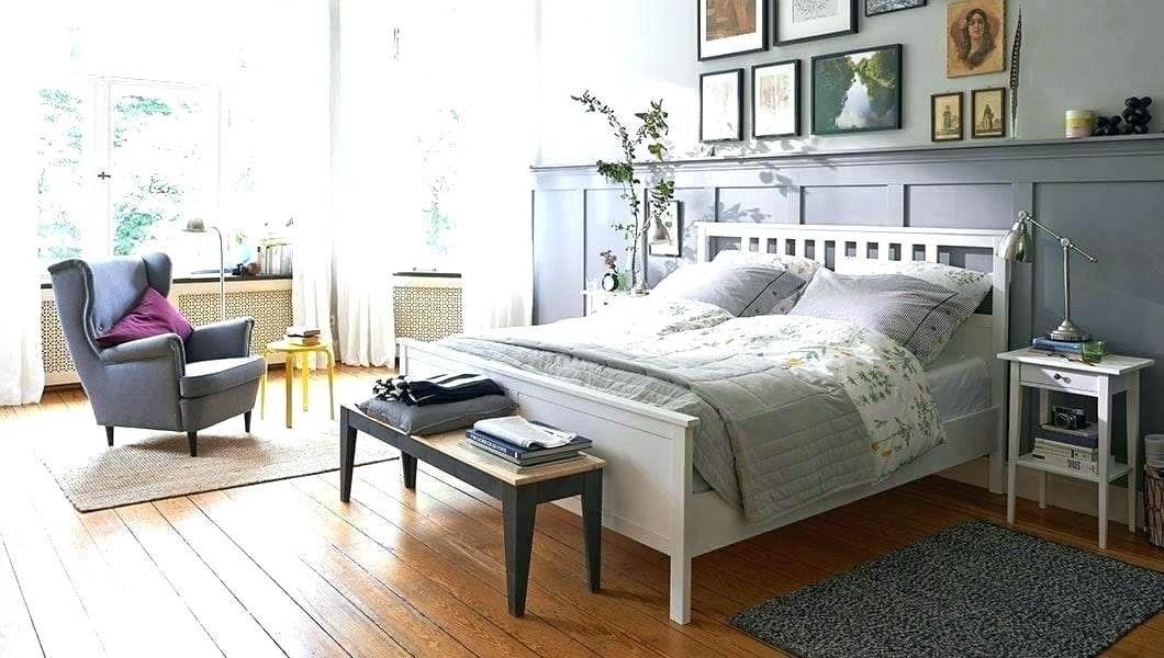 Landhaus Schlafzimmer Komplett Ikea Collection In 2020 Bedroom Inspirations Home Bedroom Home