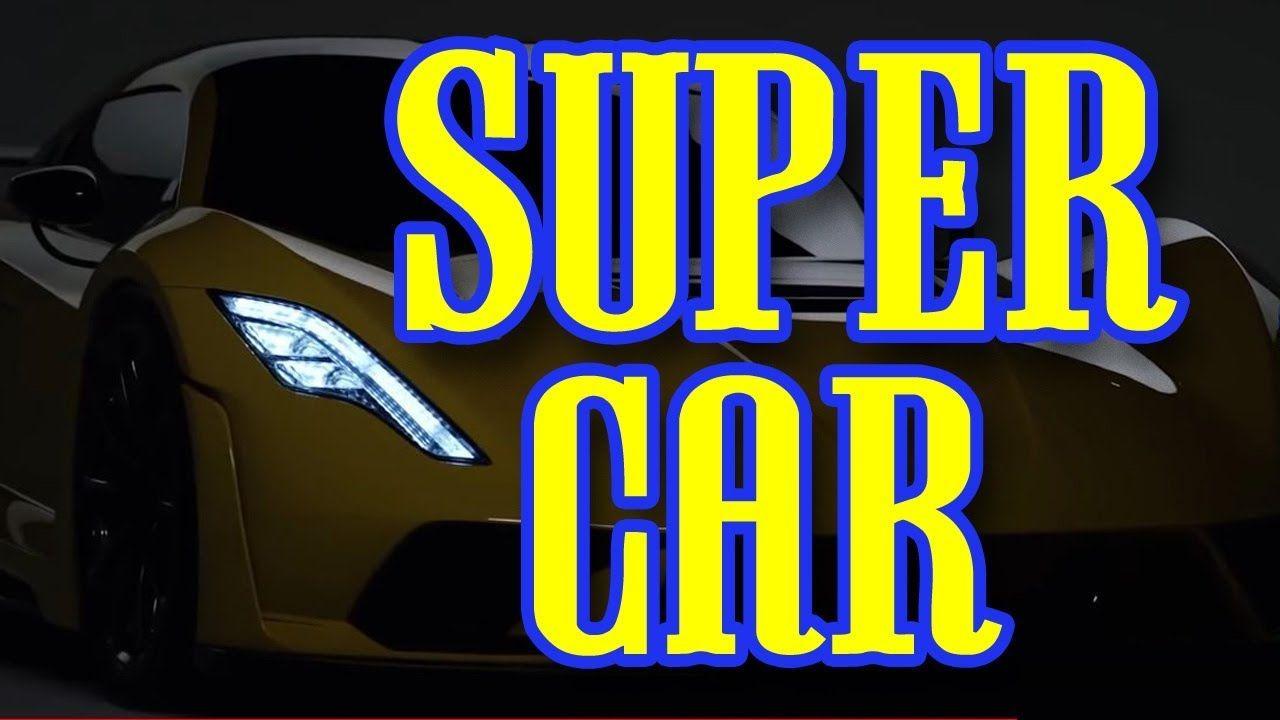 Drive A Supercar Through The City Girls Reactions Supercar Review Super Cars Drive A Reactions