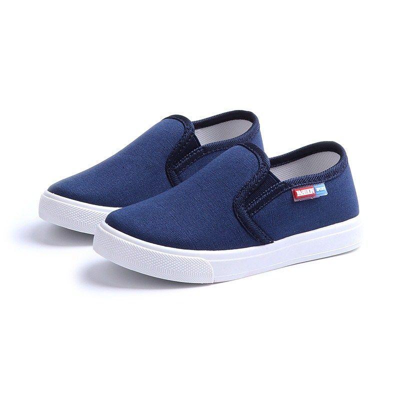 scarpe new balance bambini 22