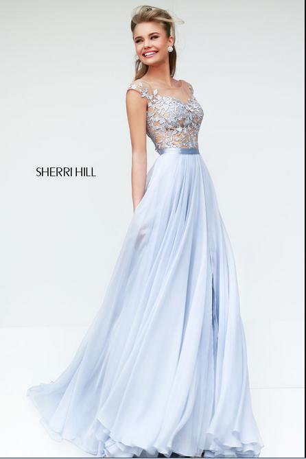 Modest Prom Dress | Prom | Prom dresses, Dresses, Prom ...