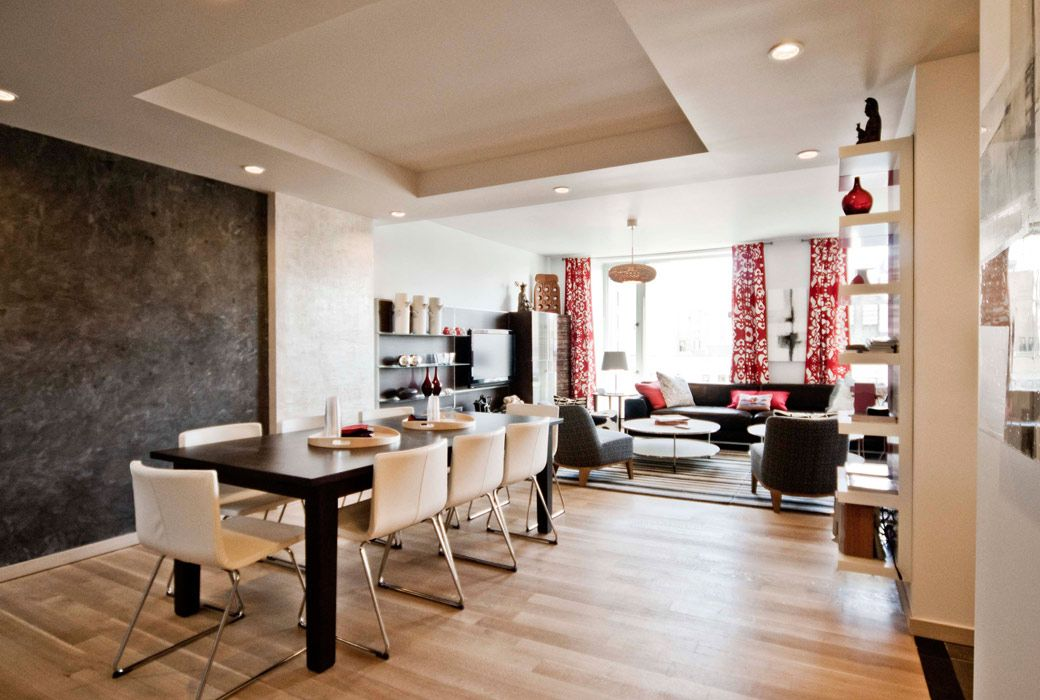 Leather Dining Room Chairs Ikea 49 Ideas Ldrci Wtsenates Info