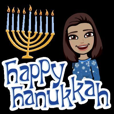 May you and your family be blessed with gifts of love, peace and happiness this Hanukkah!  #happyhanukkah #elevatecultivate #findyourflock #kiklikemob #mindbodygram #beyourownboss #thehappynow #communityovercompetition #womenempowerment #digitalnomad #bopo #spiritjunkie #womeninbiz #liveyourbestlife #flashesofdelight #creativepreneur