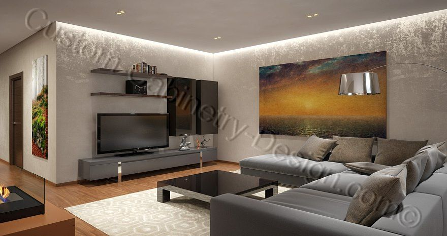 Modern Living Room Design Ideas You Can Find More Details By Visiting The House Interior Design Living Room Interior Design Living Room Living Room Designs