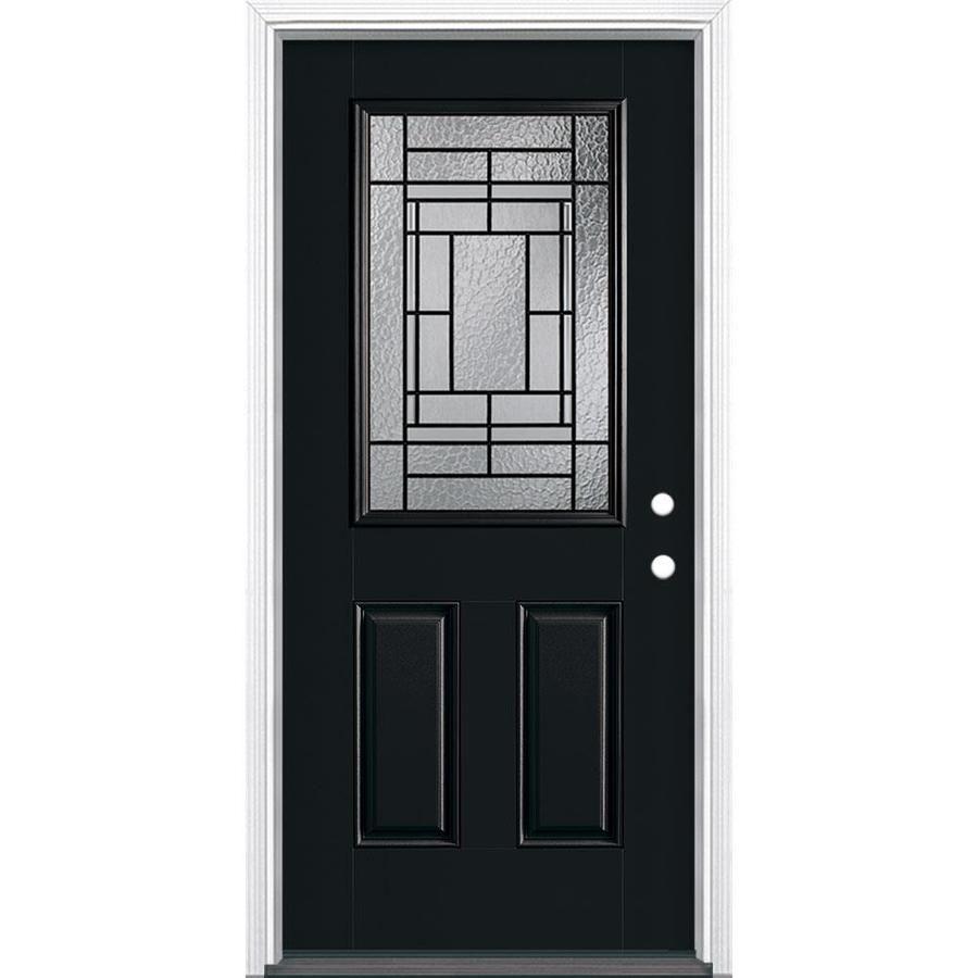 Masonite French Doors Lowes