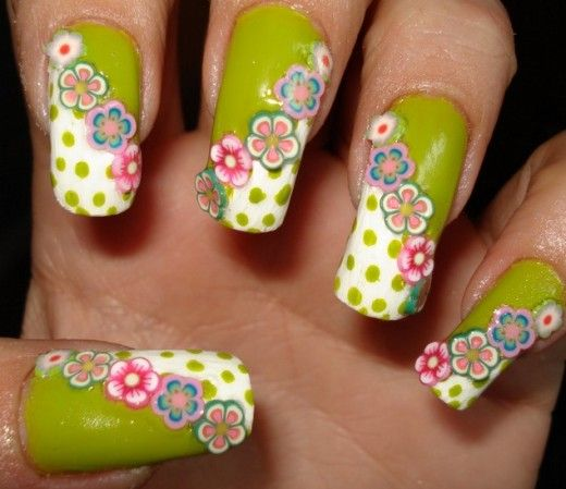 Essential Nail Art Tools For Doing Many Diffe Kinds Of Designs