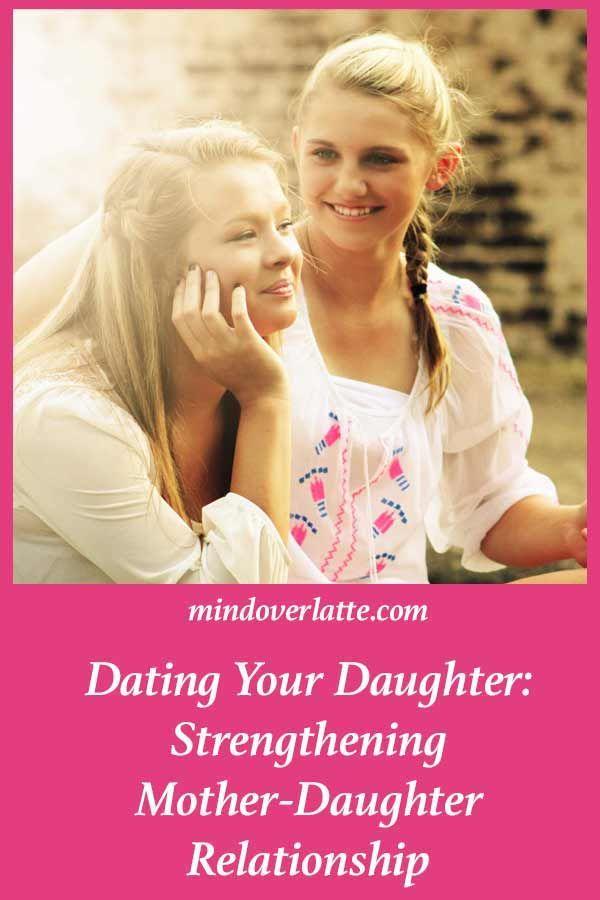 Dating gets harder as you get older