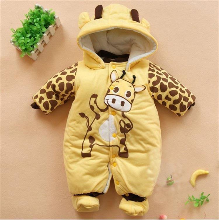 бесплатная одежда для новорожденных
