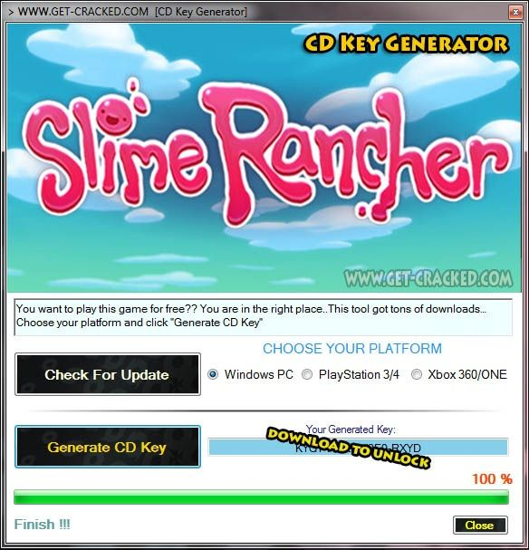32754b903de12419e756c30dd368cf80 - How To Get Slime Rancher For Free On Steam