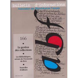 """AGUSTÍ, Lluís. """"Bibliothèque espagnole de Paris"""". Les bibliotheques parisiennes: architecture et décor. Sous la dir. de Myriam Bacha, avec la collab. de Lluis Agusti, etc. Action Artistique de la Ville de Paris, 2002, p. 259-260.  http://www.cervantes.es/imagenes/file/biblioteca/bibliografia_rbic/agusti_bibliotheque_paris.pdf"""