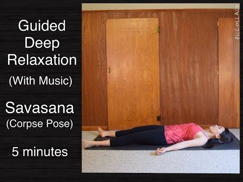 hatha yoga poses for stress relief  easy yoga poses all