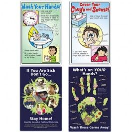 a daycare a school or a preschool setting is often the first place a child will be exposed to multiple types of germs on a daily basis