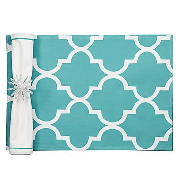 My Favorite Pattern And Favorite Color And From My