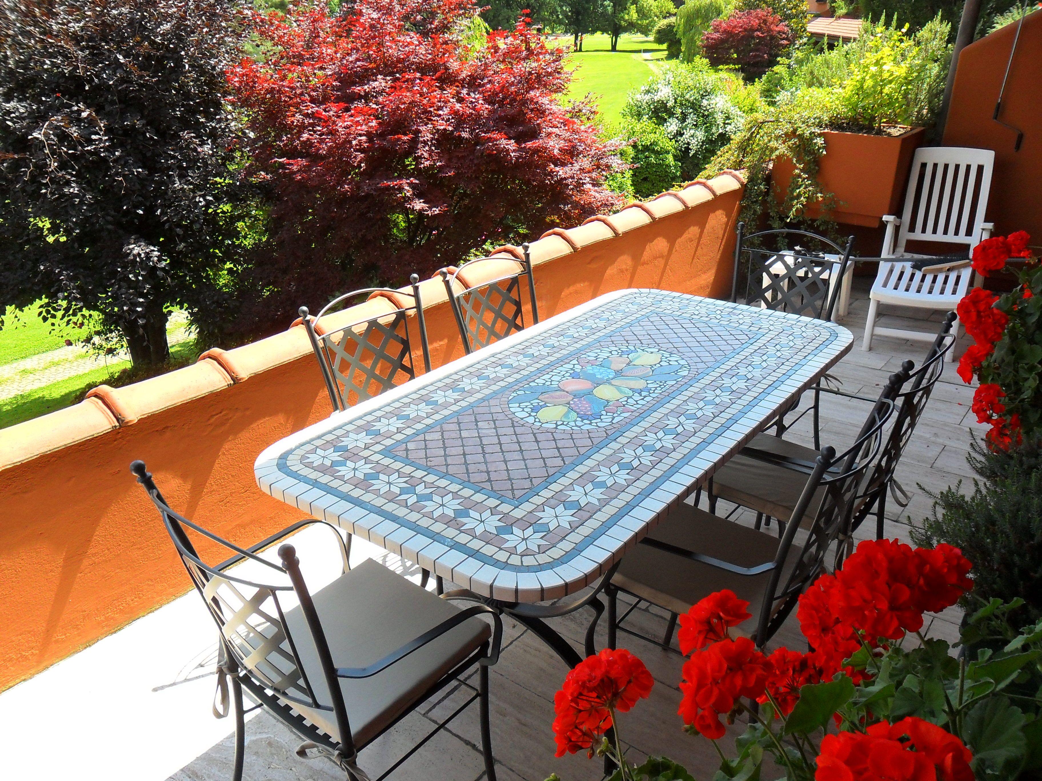 Tavolo Mosaico ~ Tavolo mosaico intarsi bianca ventilatore di nikkiellawhitlock