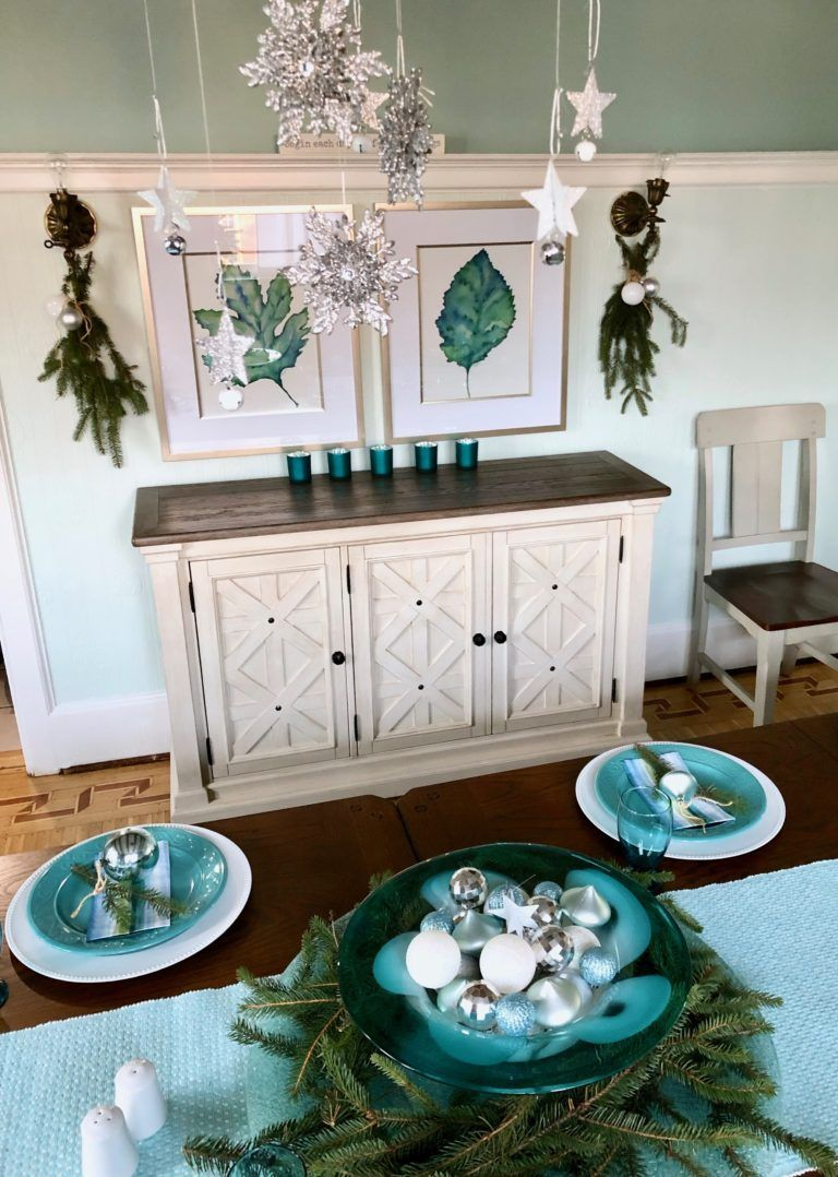 White Pretty Buffet Servers Aspen Buffet From Raymour And