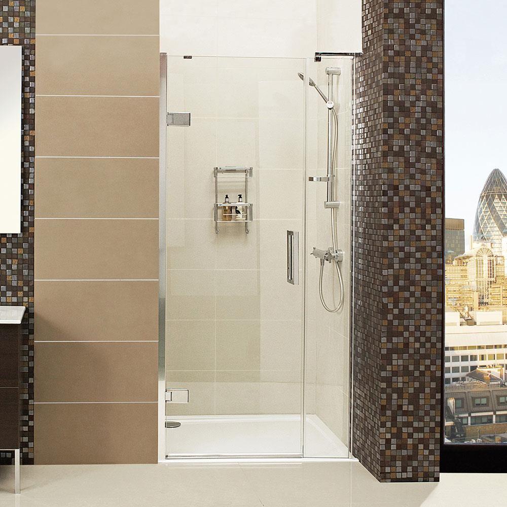 Alcove Shower Doors - womenofpower.info