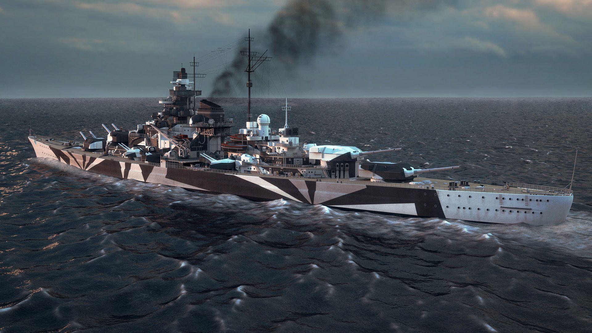 123192-artwork-battleships-history-military-tirpitz-battleship