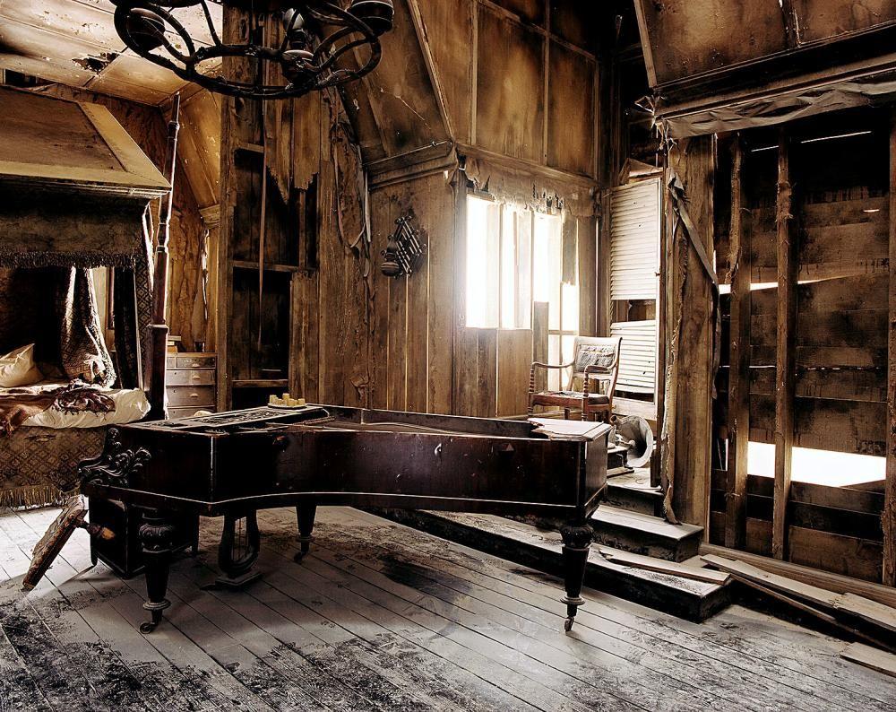 The Shrieking Shack Prisoner Of Azkaban Harry Potter Pictures Harry Potter Universal Harry Potter Fanfiction
