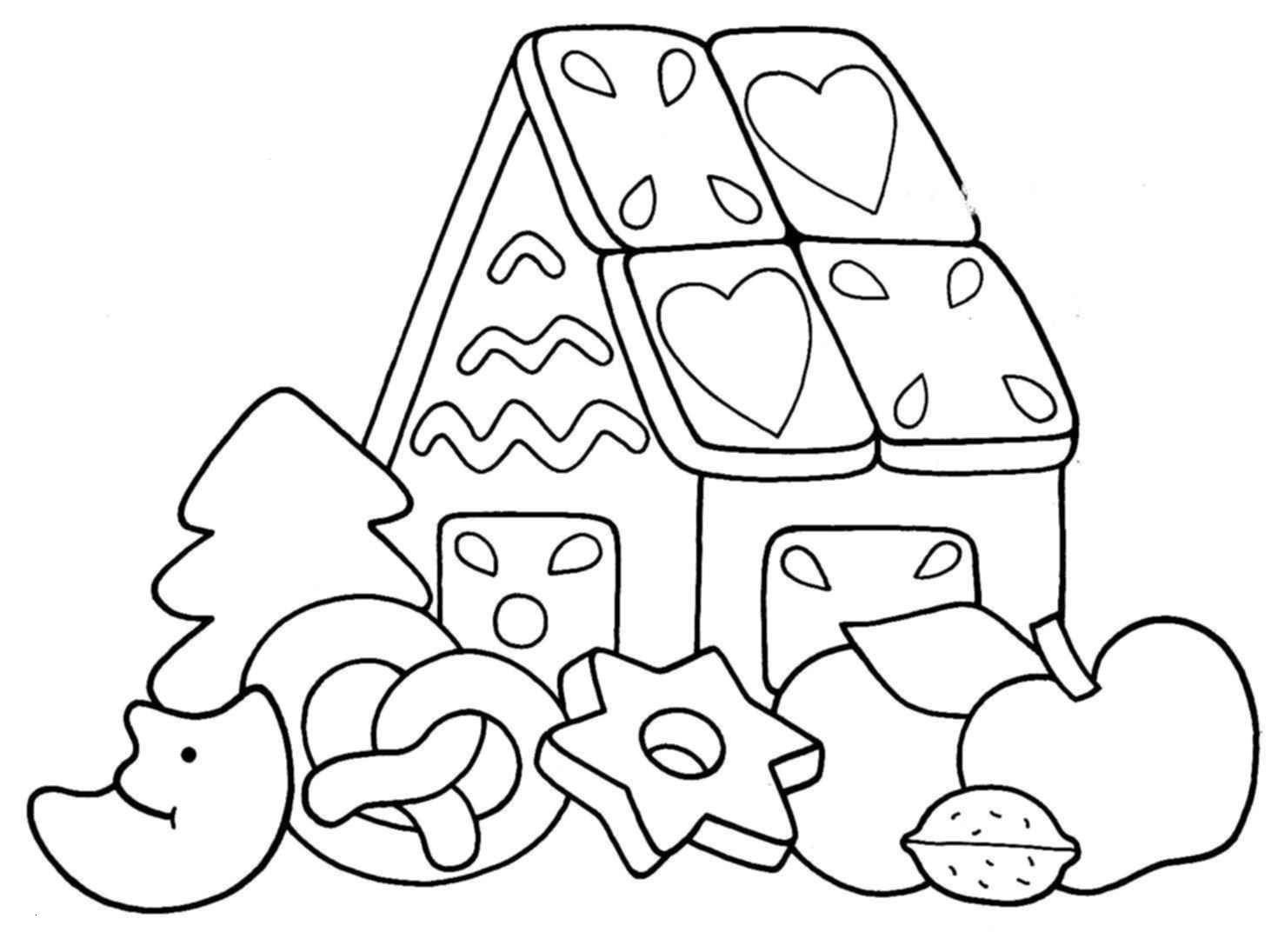 Winnie The Pooh Coloring Pages Beautiful Ausmalbilder Winnie Pooh Einzigartig 23 Disney Malvorla Star Wars Coloring Book Coloring Books My Little Pony Coloring