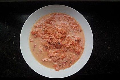 Tandoorihähnchen mit Shirataki-Nuden (Konjac-Nudeln), ein sehr leckeres Rezept aus der Kategorie Geflügel. Bewertungen: 9. Durchschnitt: Ø 4,2.