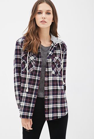 Women's Clothing Ladies Casual Cotton Long Sleeve Plaid Shirt Women Slim Outerwear Blouse Tops Blusas Size Available In Various Designs And Specifications For Your Selection
