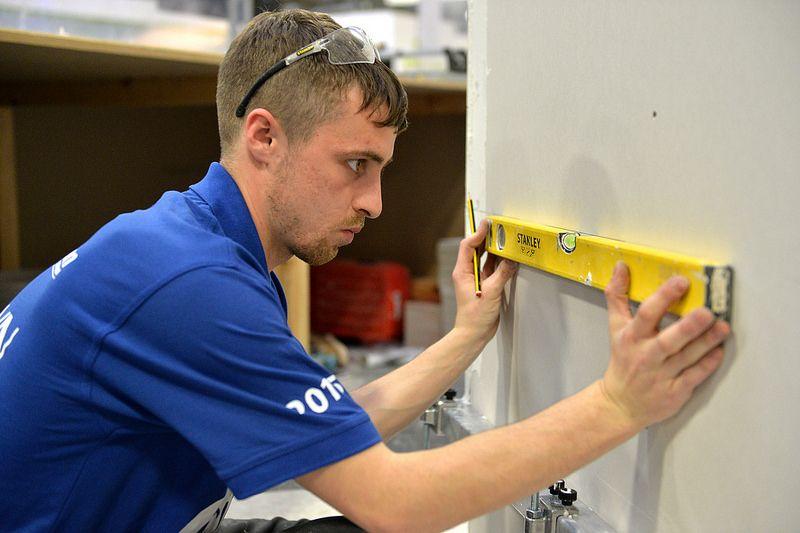 Apprenticeship Levy Spending Must Focus on Construction