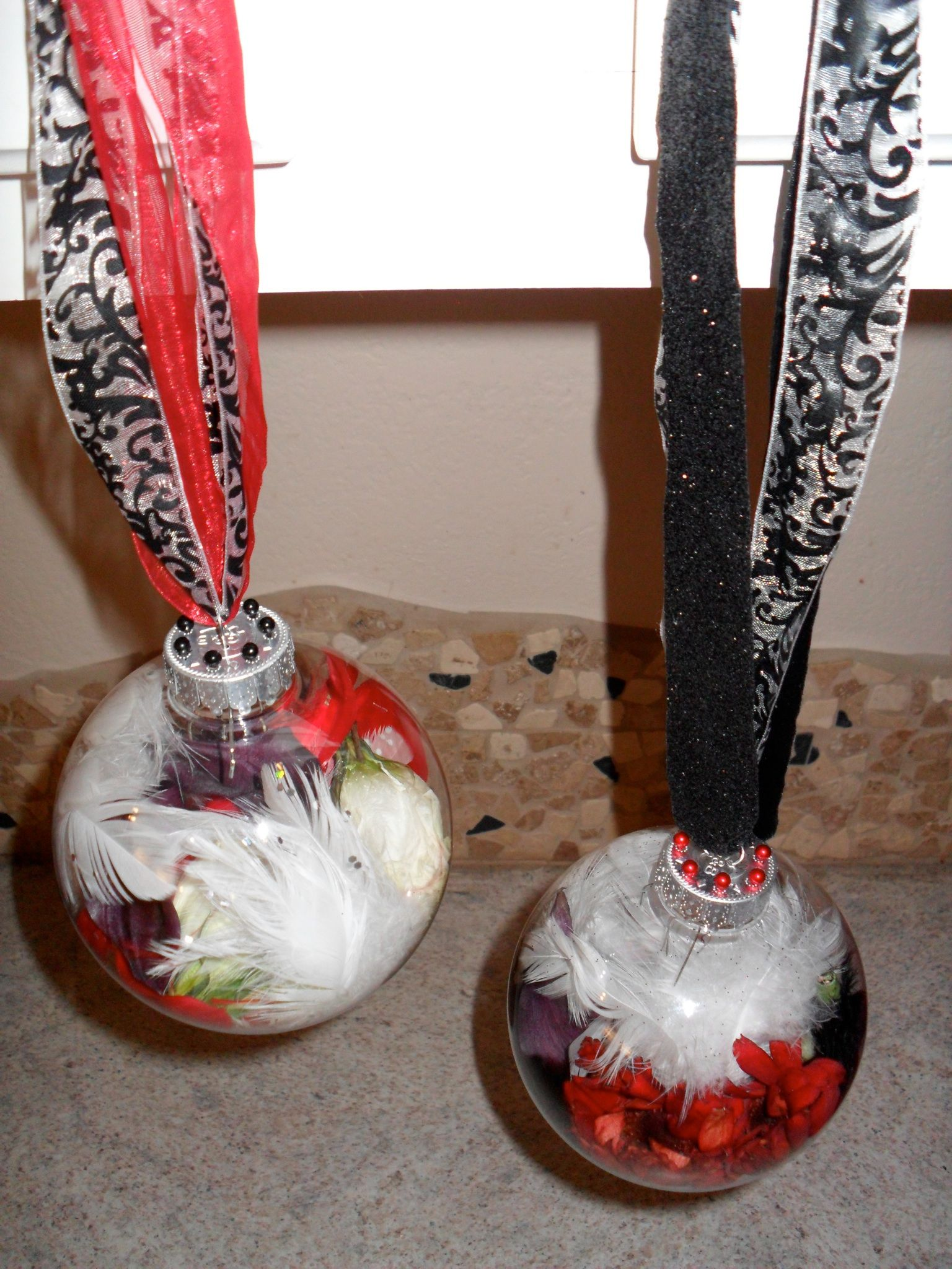 matron of honour gifts