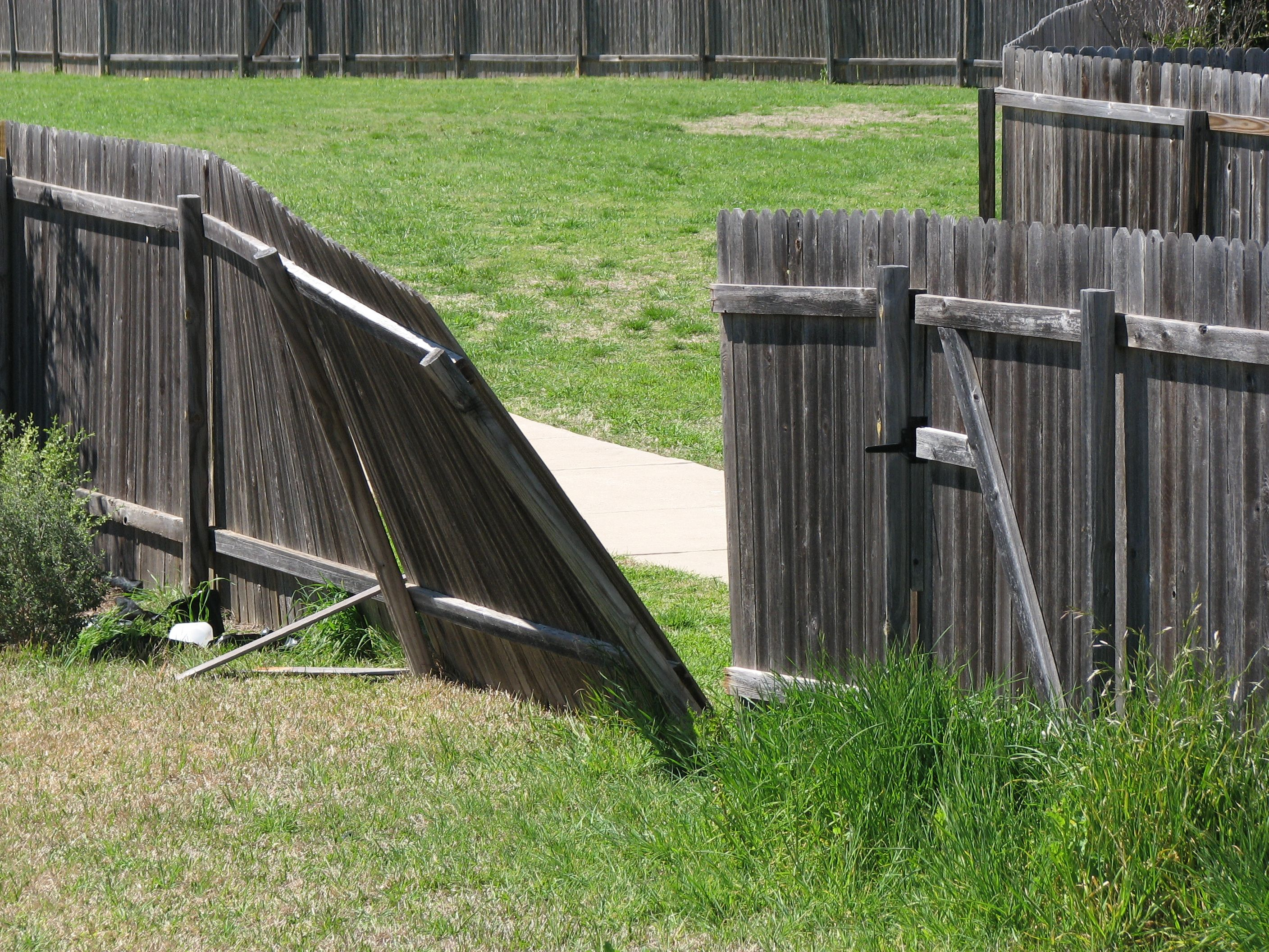 Pin By Preston Hollow Fence On Automatic Driveway Gates