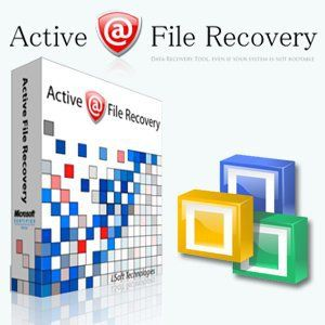 Image result for Active File Recovery crack