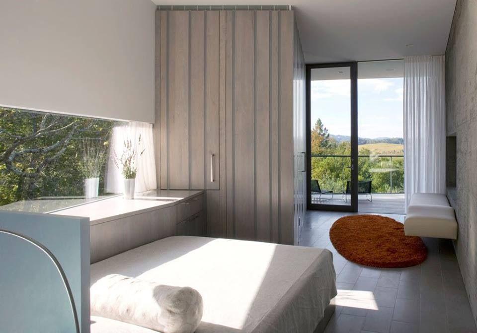 Vedeoom Home, Interior design, House