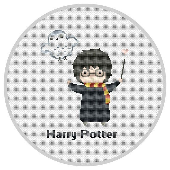 This is an Instant Download PDF Cross Stitch Pattern ...