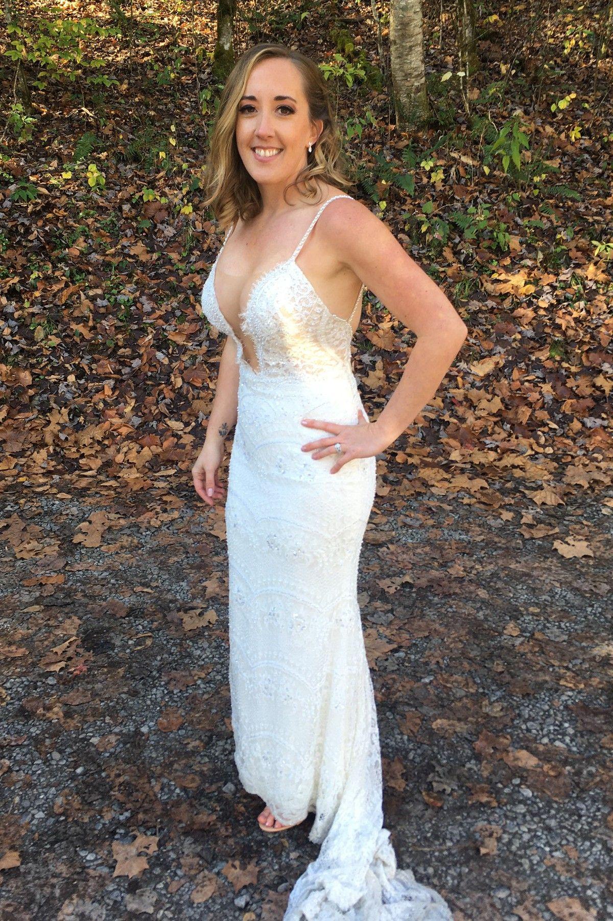 Berta 15 18 Preloved Wedding Dress Save 78 In 2021 Preloved Wedding Dresses Wedding Dresses Dresses [ 1802 x 1200 Pixel ]