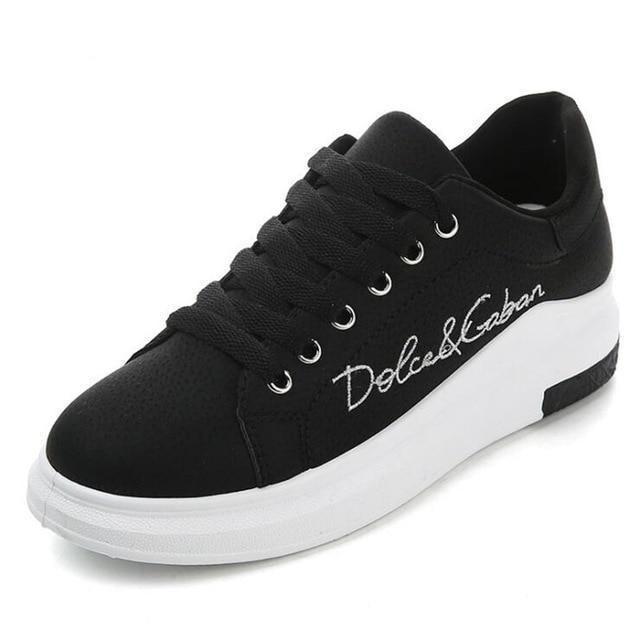 40e00522368f Buy Designer Wedges Pink Platform Sneakers at Narvay.com.Shop online for  women s designer