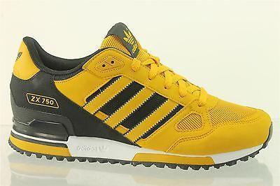 adidas zx uk 4