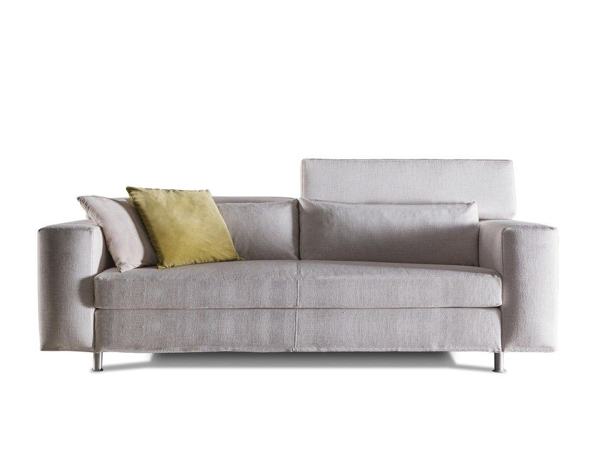 Cleanable Couches With Sleeping Function Sofa Beds With Removable Cover Storiestrending Com Leather Sofa Bed Sofa Leather Sofa