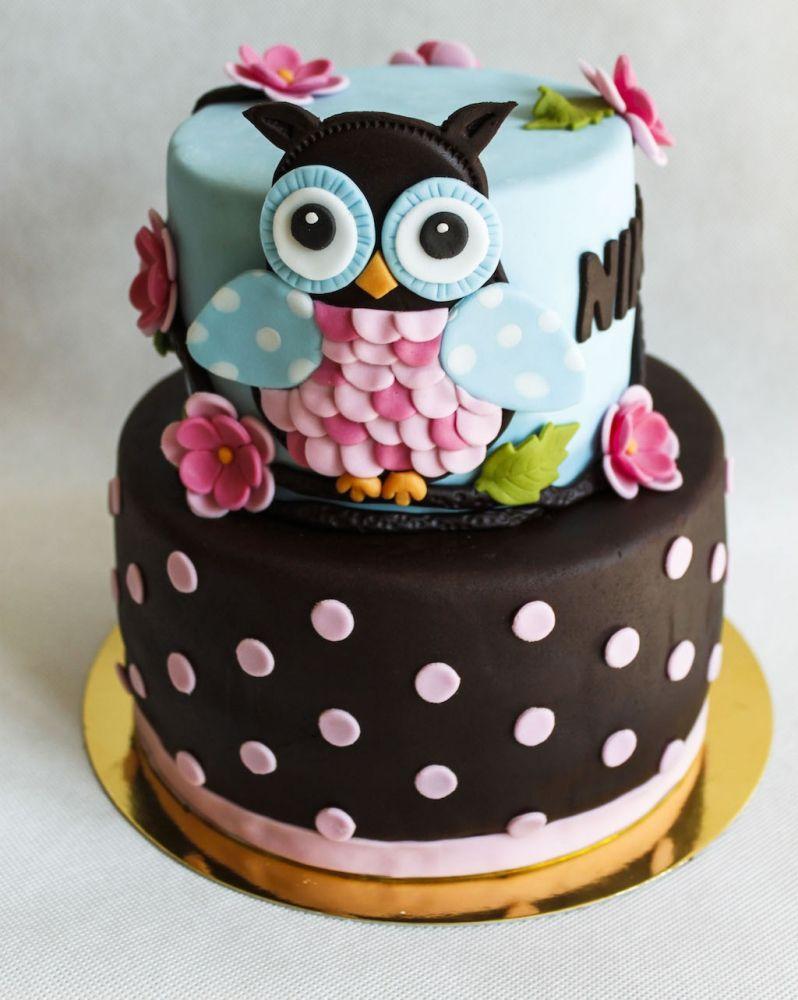 co holce k narozeninám dort k 15. narozeninám pro holku   Hledat Googlem | jidlo  co holce k narozeninám