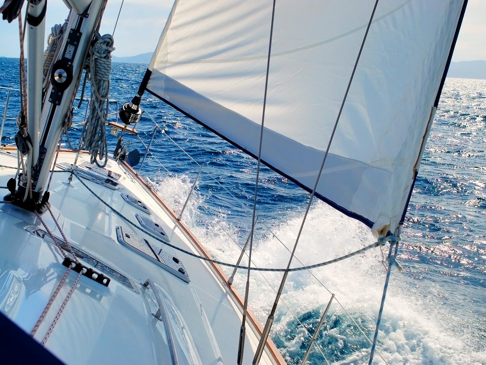 Sailboat Holiday Summer 4k Hd Desktop Wallpaper For 4k: The Republican Stellar Record
