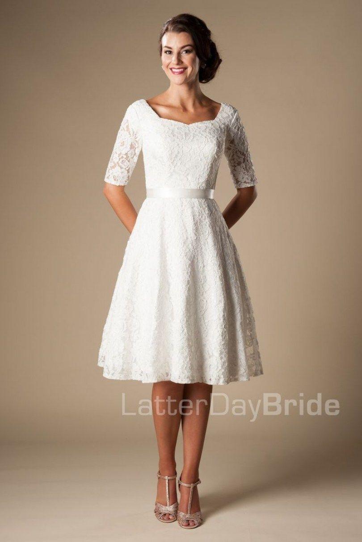 Short white dresses for wedding reception   Amazing Short White Dresses For Wedding Reception  Wedding