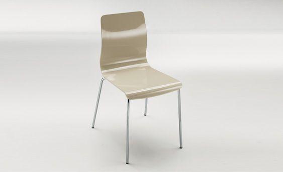Sedie conforama ~ Tavolo da cucina quadrato allungabile tavoli u conforama itte