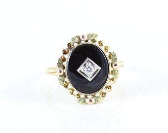 edwardian rings – Etsy