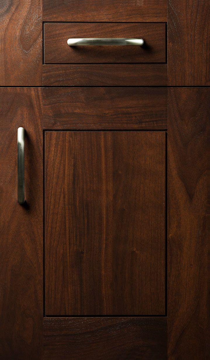 Best 2019 Modern Cabinet Door Styles Kitchen Nook Lighting 400 x 300
