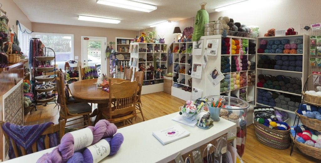 Knitting Supplies Near Me : Wool n wares yarn shop in west linn oregon ideas